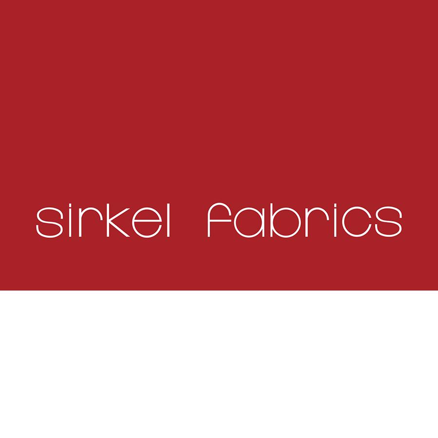 sirkelfabrics.ee
